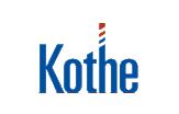 Kothe - Heizungsbau, Sanitärtechnik, Schwimmbadtechnik